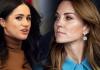 Báo Anh tiết lộ Meghan và chị dâu không nói chuyện 6 tháng, lý giải sự im lặng của Công nương Kate trước cú sốc Hoàng gia