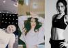 Youtube Hàn Quốc giảm 50 kg mỡ trong 2 năm, lột xác với thân hình thon gọn