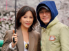 33 năm bên nhau của Lương Triều Vỹ, Lưu Gia Linh