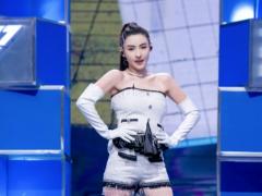 Sự nghiệp của Trương Bá Chi trở lại thời kỳ đỉnh cao