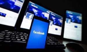 50 triệu tài khoản Facebook Việt Nam bị lộ số điện thoại