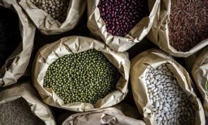 8 siêu thực phẩm giúp phòng tránh mọi bệnh tật cho người trên 50 tuổi