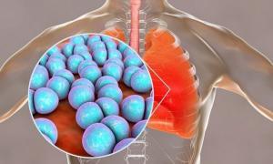 Làm thế nào để tránh nhiễm virus corona ở người già?
