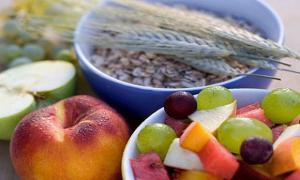Ăn sáng như thế nào là chuẩn cho người giảm cân mà vẫn đảm bảo sức khỏe?
