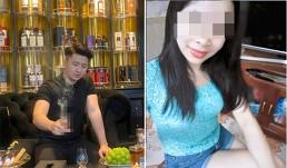 Ly hôn vợ giảng viên chưa lâu, Trọng Hưng đã được một cô giáo bày tỏ 'muốn sinh con cho anh'