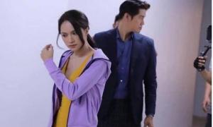 Hương Giang xúc động tiễn biệt cố diễn viên Hải Đăng và tiết lộ tính cách của nam diễn viên