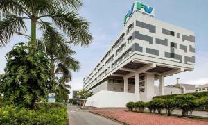 Vụ kiện giữa Bệnh viện FV và bệnh nhân: Bệnh nhân công khai xin lỗi bệnh viện trên 03 tờ báo