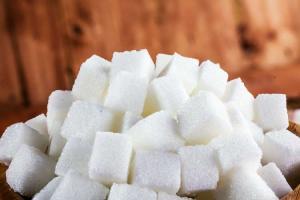 Nghiên cứu mới tiết lộ đường và thức ăn ngọt có thể gây ung thư