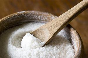 Cơ thể người mỗi ngày cần lượng muối bao nhiêu là đủ?