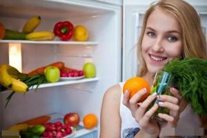 6 thực phẩm này không nên cho vào tủ lạnh, bởi sẽ giảm dinh dưỡng và sinh sản vi khuẩn. Vẫn chưa quá muộn để biết