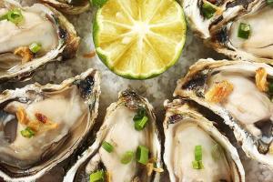 9 thực phẩm cực độc nếu ăn sống, biết để tránh