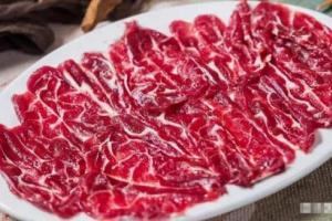 Thịt bò rất bổ dưỡng, nhưng 3 kiểu người này không nên ăn để tránh 'gây hại' thêm cho sức khỏe