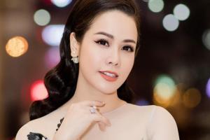 Lại trách chồng cũ cho thăm con như 'bố thí ăn mày', Nhật Kim Anh tiết lộ người cũ đã có người mới
