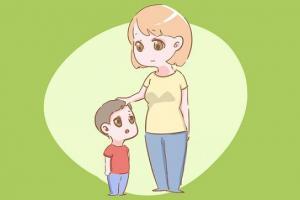 Làm thế nào để trẻ em tự giác làm bài tập về nhà