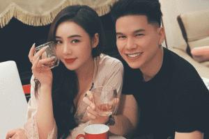 Loạt bằng chứng Quỳnh Kool đang hẹn hò Hoàng Tôn, chuyện tình với Thanh Sơn chỉ là 'cú lừa'