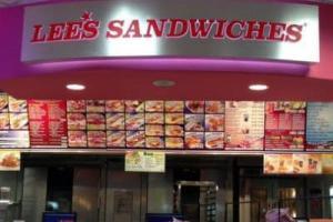 Thu hồi nửa triệu pound thịt của Lee's Sandwiches để bảo vệ sức khỏe người tiêu dùng.