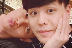Trịnh Thăng Bình đã tìm được tình yêu mới hậu chia tay Liz Kim Cương?