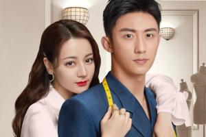 Địch Lệ Nhiệt Ba bị fan quay lưng vì hò hẹn Hoàng Cảnh Du