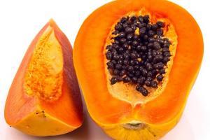 7 thực phẩm kích thích tiêu hoá, càng ăn càng thanh lọc ruột