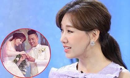 ca sĩ Hari Won, sao Việt